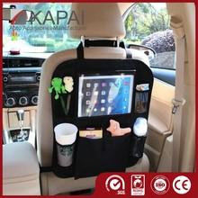 Baby Car Accessories, Baby Car Accessories direct from Yiwu Kapai ...
