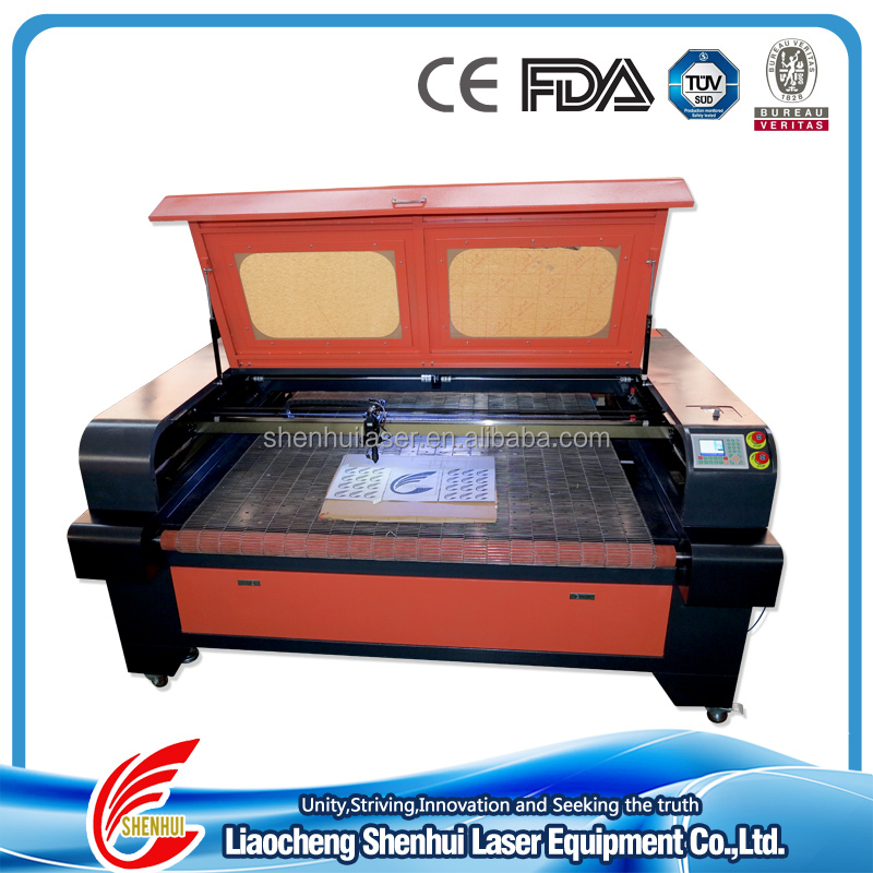 120th Canton Fair laser diamond cutting machine