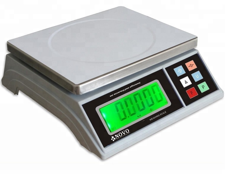 Large LCD display table electronic weighing <strong>scale</strong>