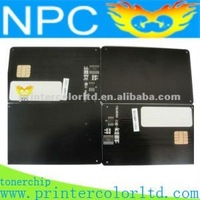 new toner chips for Philips MFD-6020 W smart card