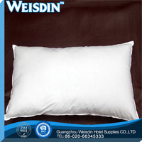 massage best selling products 2014 sinomax memory foam pillows