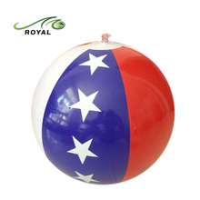 Advertising Inflatable Earth Globe Beach Ball