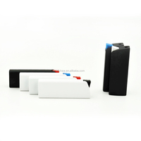 (High Quality)HF001 Mini Wireless Wifi USB 3.0,Wifi USB Transfer