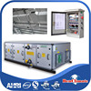 New year promotion price mechanical ventilation AHU,hvac machine units
