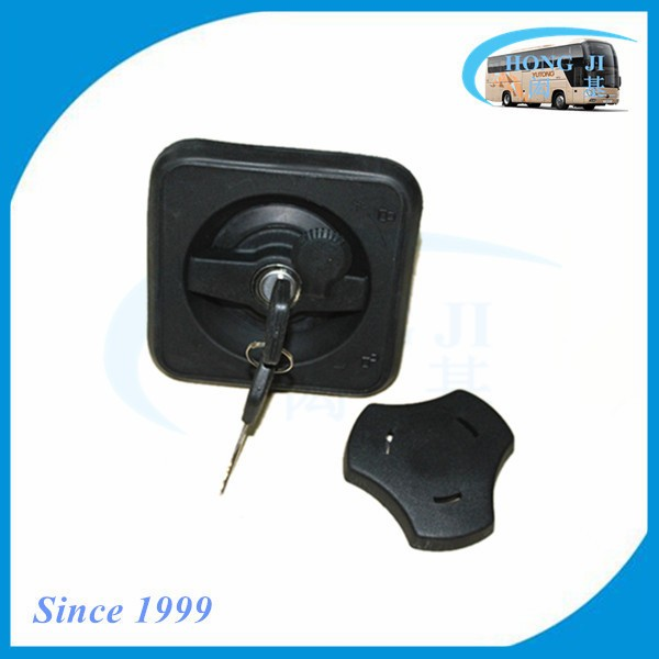 passenger door lock for yutong neoplan hino zonda zhongtong bus parts