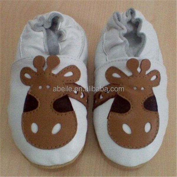 New Arrival Unique Fashionable Brand Branded Children Kids Baby Shoes doll shoes wholesale