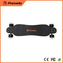 CE ROHS FCC certified outdoor onewheel skateboard