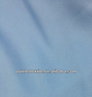 "100% POLYESTER KNITTING FABRIC INTERLOCK FABRIC 124 G/M2 60"" P/D"