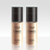 Menow F10003 Waterproof Cream Makeup fluid Foundation
