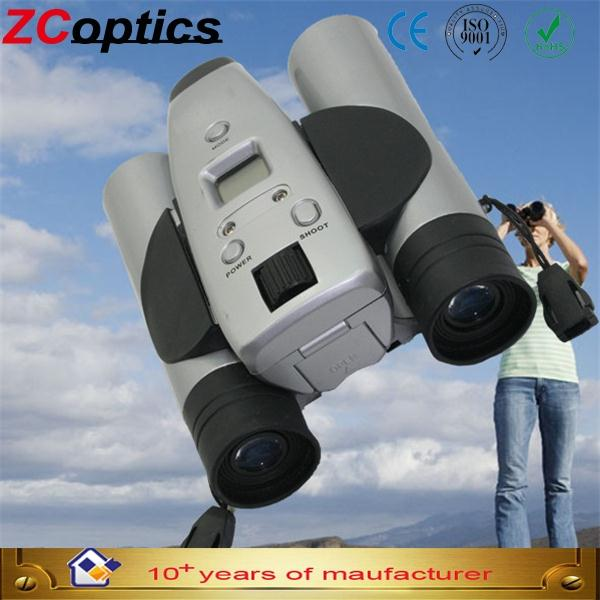 2017 new leica binoculars for sale