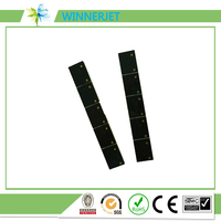 Winnerjet!! Permanent ARC chip for Designjet T710 T790 Printer