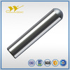 Tungsten Carbide Rod Blank For Ballnose