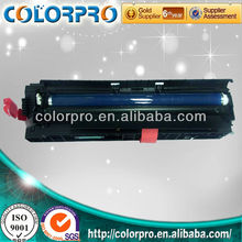 1027 pcu toner cartridge compatible for Ricoh Aficio copier