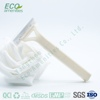 /product-detail/five-stars-hotel-disposable-wood-shavers-60318035684.html