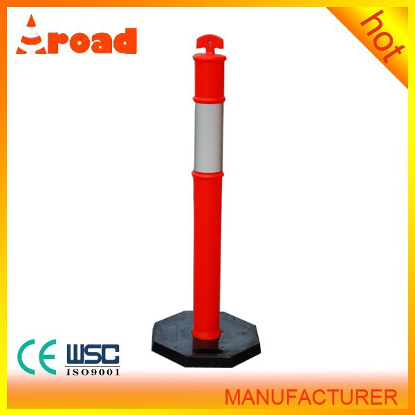 used t posts for sale