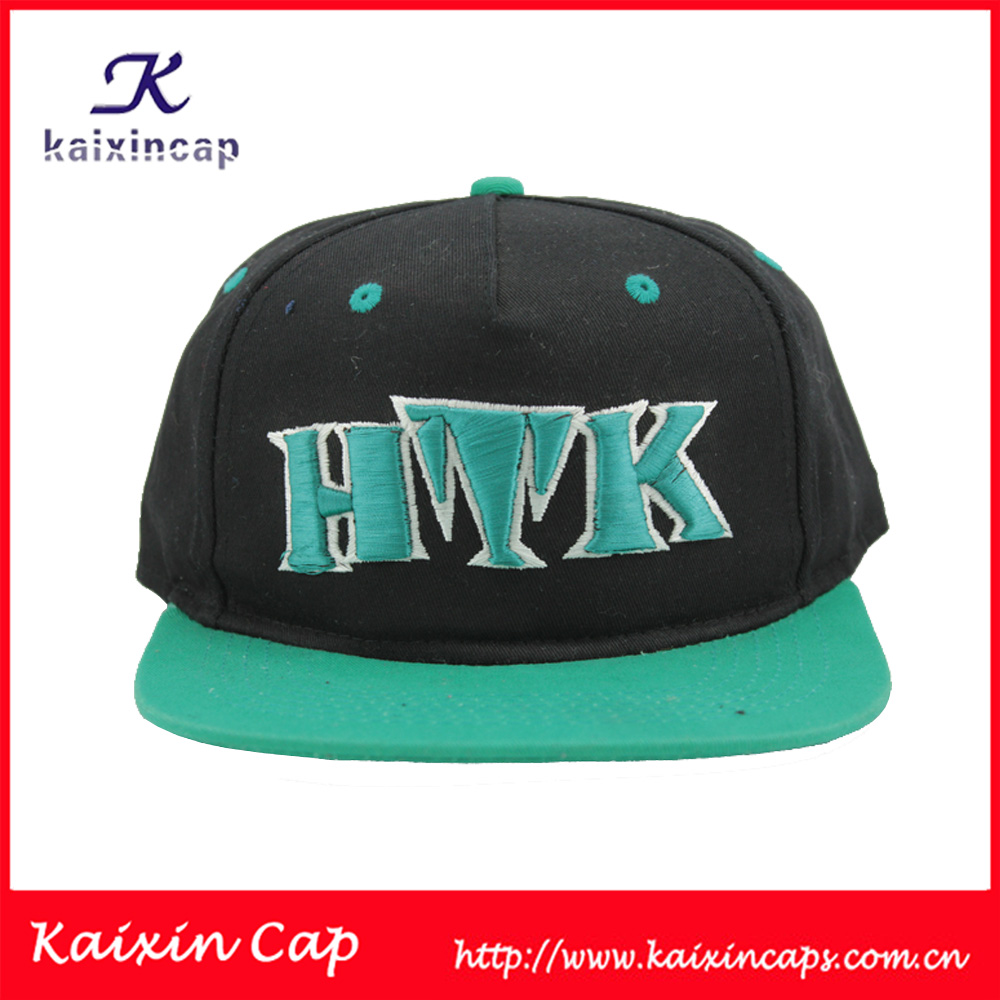 Factory Direct Custom Snapback Hat Africa Wholesale Custom Design Snapback Cap