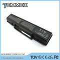 wholesale !Generic laptop battery 8800 compatible battery for Acer 4310 4710 4315 4520 4520G 4530