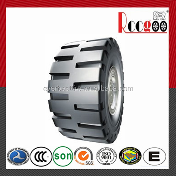 Bias off the road tires,good quality and cheap price otr tires on Alibaba,OTR tires