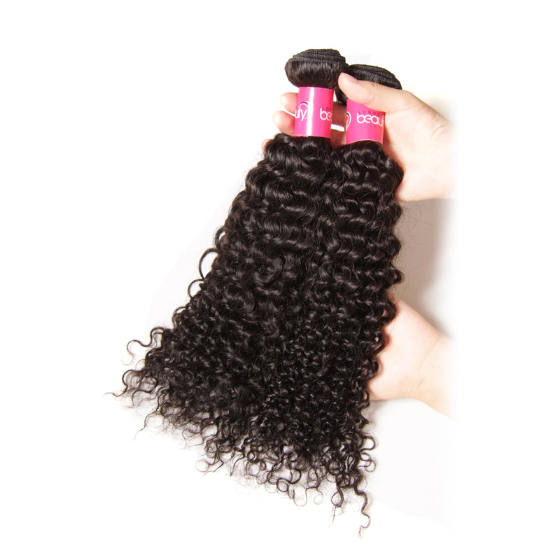 Free Shipping High Quality <strong>100</strong>% Human Hair Baby Hair <strong>Accessories</strong>, <strong>100</strong> Percent Human Hair India Low Moq