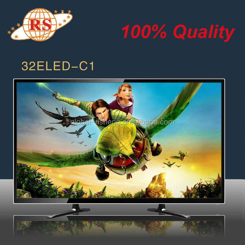 40 inch samsung led tv for sony tv led lcd led tv spare parts