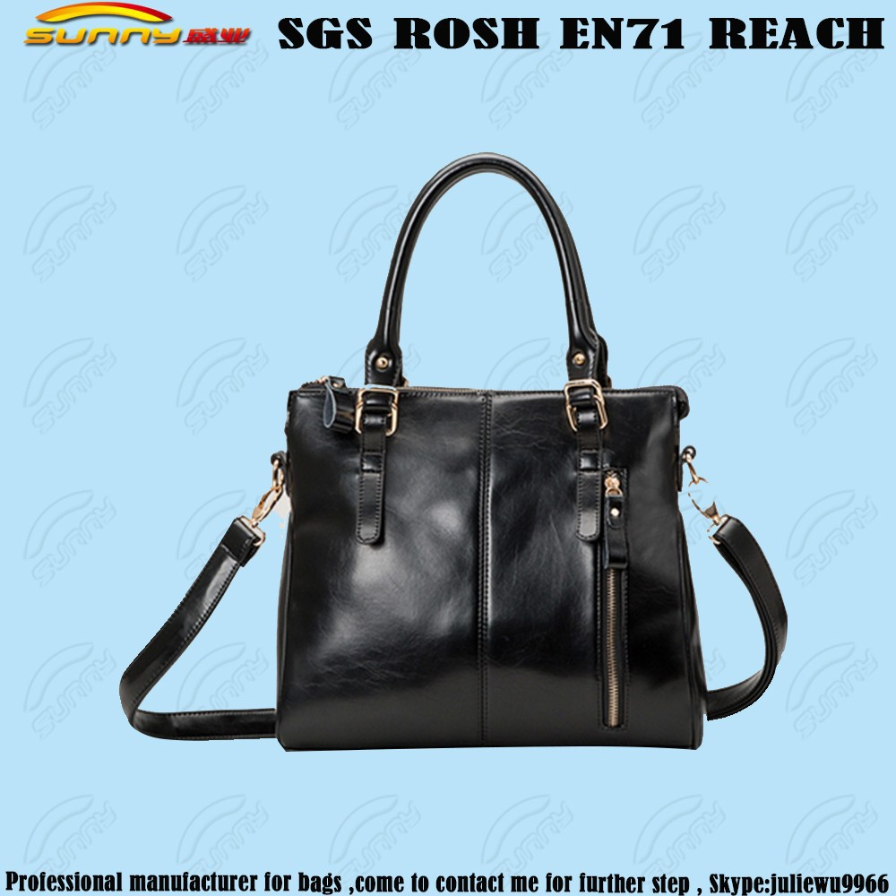 Designer leather bags handbags women famous brands wholesale