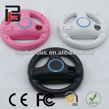 Gift for wii steering wheel for wii racing wheel for gaming manufacture selling on Alibaba