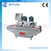 BESTLINK Factory Double Heads Tiles Cutting Machine for Building Material