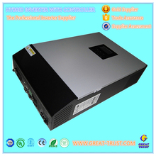 Hot selling inverter case,input 1 phase output inverter 3 phase,air conditioner daikin inverter with great price