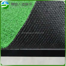 Outdoor basketball court flooring anti-slip floor paint for indoor basketball artificial grass aritficial lawn