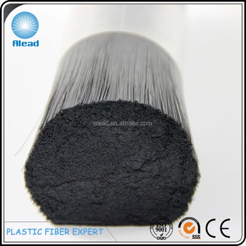 PBT filament for all kind of industrial brushes purpose
