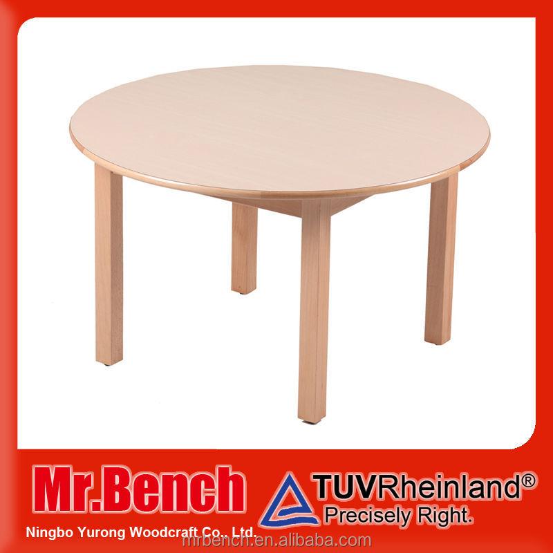 En bois massif table pliante 4 chaises enfants tabouret enfant id de produit - Table pliante 4 chaises ...