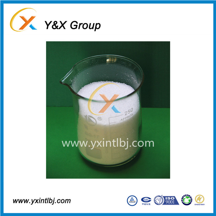 2016 chemical importers New water treatment chemicals polymer