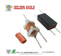 Flash tube trigger transformer/lead wire and flash coil/trigger coil from factory