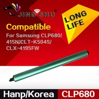 hanp from Korea Compatible CLP680 OPC DRUM For Samsung CLP-415N CLT-K504S CLX-4195FW CLP-680