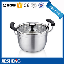 die cast insulated casserole cookware set