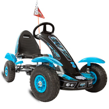 Competitive price karting cars for sales