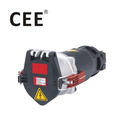 CEE IP67 3P+E 200amp High Current Connector Plug