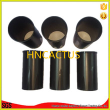 H07C piston pin ring cylinder liner kit set for construction machinery For Hino spare parts