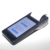 wireless handheld Android retail printer pos systems with NFC and 3G net