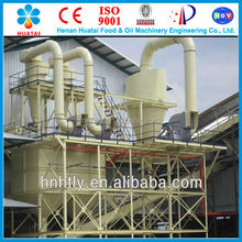Professional Manufacturer Crude Palm Kernel Oil Refining Machine With CE &ISO9001