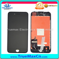 Factory wholesale LCD Touch Screen with digitizer for iPhone 7