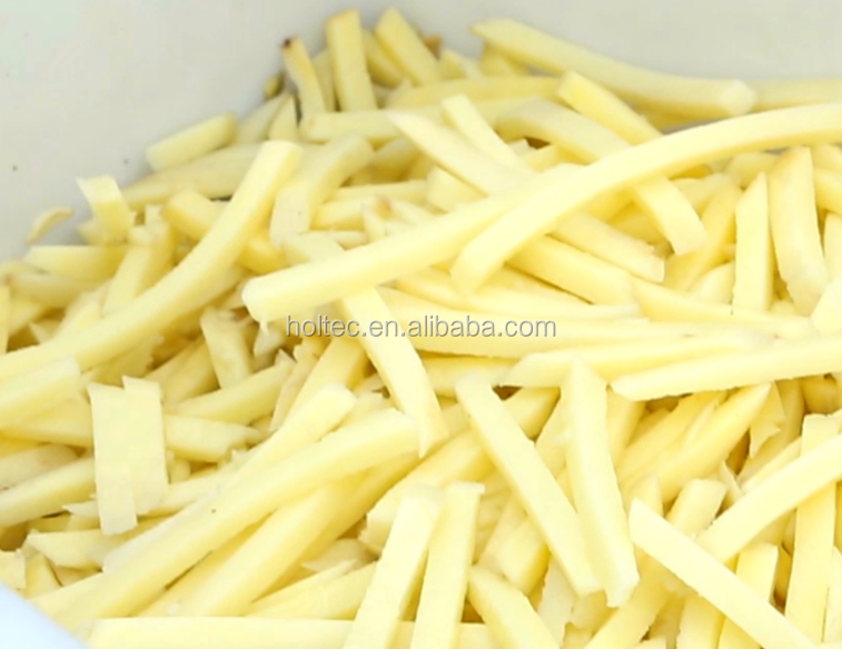 YST100 potato chips french fries washing peeling cutting machine/ potato chips french fries washer, peeler, cutter