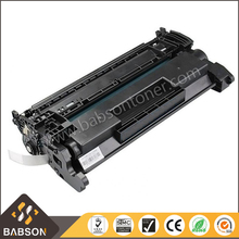 Compatible Laser toner for HP CF226A 226a toner for hp M402dn M426fdn M426fdw printer