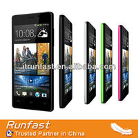 cheap 3g phones Z5 samrt phones with wifi GPS gsm cdma android 3g phone