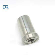 China manufacturing stainless steel auto parts, spare parts for industrial equipment
