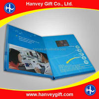 Holiday Promotion Business Greeting Weeding Use