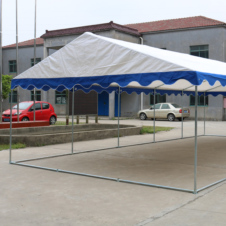MSEE Party tent china large 20 x 20 30x50 aluminum frame aluminium tent