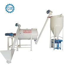 Multi-Function Dry Mixing Mortar Plant/Grout/Tile Adhesive/Bonding Mortar