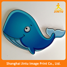 Cheapest uv printing die cutting shape plastic foam board sheets wholesale