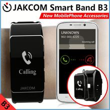 Jakcom B3 Smart Watch 2017 New Product Of Hard Drives Hot Sale With Miele Washing Machine Msata Ssd Ssd Solution Chemical